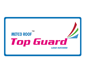 Welcome To Metco Roof Private Limited
